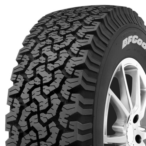 bfgoodrich-all-terrain-t-a-ko-close-up